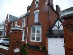 Thumbnail to rent in Oakfield Road, Selly Park, Birmingham