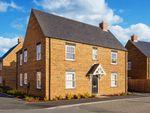 "Thumbnail to rent in ""Philcote"" at Flux Drive, Deddington, Banbury"