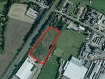 Thumbnail for sale in Centrum Way, Centrum West Logistics Park, Burton On Trent