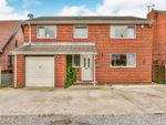 Thumbnail to rent in Warren Close, Royston, Barnsley