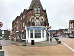 Thumbnail to rent in Simmons Street, Blackburn