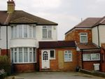 Property history Alton Avenue, Stanmore, Middlesex HA7