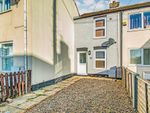 Thumbnail for sale in Eastern Way, Lowestoft