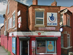 Thumbnail for sale in 261 Vernon Road, Nottinghamshire