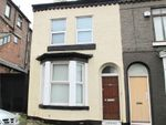 Thumbnail for sale in Pansy Street, Liverpool, Merseyside