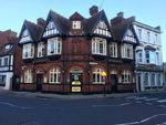 Thumbnail for sale in Former White Hart Pub, 1 East Street, Havant