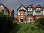 Thumbnail to rent in Park Road, West Kirby, Wirral
