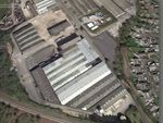 Thumbnail to rent in Queensway, Swansea West Business Park, Fforestfach