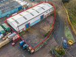 Thumbnail for sale in Beckbridge House, Beckbridge Road, Normanton Industrial Estate, Normanton, West Yorkshire