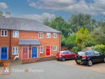 Thumbnail for sale in Scarletts Road, Old Heath, Colchester