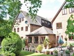 Thumbnail for sale in Dormer Lodge, Coulsdon Road, Old Coulsdon