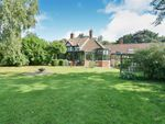 Thumbnail for sale in Naburn Lane, Fulford, York