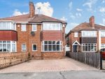 Thumbnail to rent in Redlands Road, Solihull