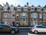 Thumbnail for sale in Ethelbert Terrace, Westgate-On-Sea