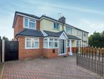 Thumbnail for sale in Dorsett Road, Darlaston, Wednesbury