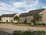 Thumbnail for sale in Zone H West Seton, West Seaton, Camborne