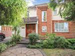 Thumbnail for sale in Cadewell Park Road, Torquay