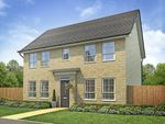 """Thumbnail to rent in """"Thornbury"""" at Kepple Lane, Garstang, Preston"""