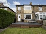 Thumbnail for sale in Brunswick Drive, Westborough, Dewsbury, West Yorkshire