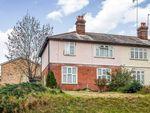 Thumbnail for sale in St. Albans Hill, Hemel Hempstead, Hertfordshire, .