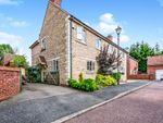 Thumbnail for sale in Glebe Farm Close, Collingtree Village, Northampton