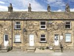 Thumbnail for sale in Station Road, Burley In Wharfedale, Ilkley, West Yorkshire