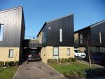 Thumbnail to rent in Sparrowhawk Way, Newhall, Harlow, Essex