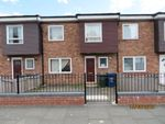 Thumbnail to rent in Kyle Close, Newcastle Upon Tyne