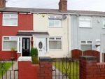 Thumbnail for sale in West View Avenue, Huyton, Liverpool