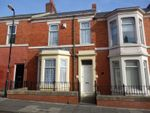 Thumbnail to rent in Farndale Road, Benwell, Newcastle Upon Tyne