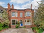 Thumbnail for sale in Hillmorton Road, Rugby