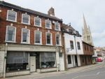 Thumbnail to rent in Church Close, Louth