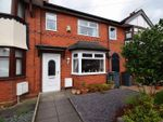 Thumbnail for sale in Opal Road, Fenton, Stoke-On-Trent