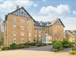 Thumbnail to rent in Mansfield Court, Harrogate, North Yorkshire