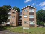 Thumbnail to rent in Bybrook Court, Kennington, Ashford