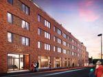 Thumbnail to rent in Wrentham Street, Birmingham