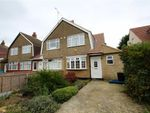 Thumbnail to rent in Bedwell Gardens, Hayes, Middlesex