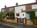 Thumbnail to rent in Mayfield Grove, York