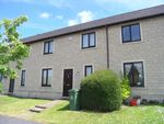 Thumbnail to rent in Oldbury Prior, Calne