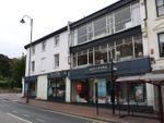 Thumbnail for sale in Calverley Road, Tunbridge Wells, Kent