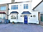Thumbnail for sale in Ingram Road, Thornton Heath