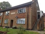 Thumbnail to rent in Sandown Road, Leicester
