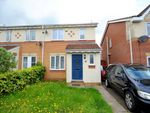 Thumbnail to rent in Lauderdale Avenue, Northampton