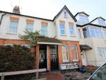Thumbnail for sale in Fairfax Drive, Westcliff-On-Sea