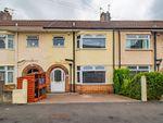 Thumbnail for sale in Hulse Road, Brislington, Bristol