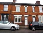 Thumbnail to rent in Leek Road, Hanley, Stoke-On-Trent