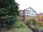 Thumbnail to rent in Norwood Road, Sheffield