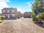 Thumbnail for sale in Saddlebow, Kings Lynn, Norfolk
