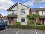 Thumbnail for sale in Gheluvelt Court, Worcester