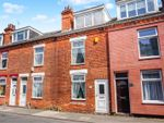 Thumbnail to rent in Parliament Street, Goole